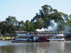 171011101037_Steam_Paddel_Boat