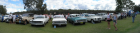 170316013539_Pano_-Easter_Rally_-_Forster_2011_(22)
